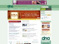 NP Society of DNA, Alliances, Chapters, Career Center