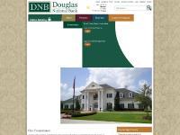 DNB Douglas.com