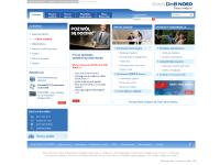dnbnord.pl Kredyt hipoteczny, DnB NOR, DnB NORD