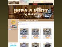 dndhats.com Last », Last »