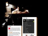 dobroplayer.co.uk
