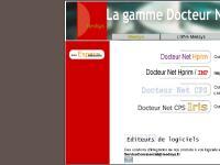 docteurnet.info - docteurnet
