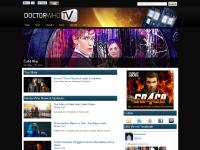 Doctor Who News, Episode Guide, spoilers, Torchwood