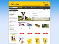 Welcome to Dogs Trust Gift Shop | Dogs Trust Christmas Cards, Dogs Trust Calendars,