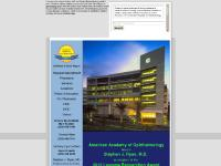 Doheny Eye Institute -Welcome