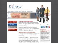 Doherty HRO