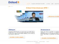 dolead.co.uk