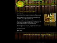 Dom Braga - A verdadeira cacha