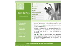 Valores de Referência, Fotos & Vídeos, Cursos, Fisioterapia Geriátrica
