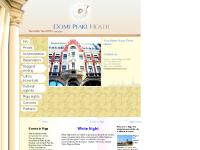 Dome Pearl Hostel - Hostel in Riga Latvia hostel reservation online cheap beds youth hostel