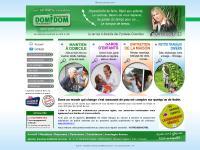 Avantages fiscaux, Mentions légales, Infos / Conseils