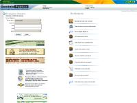 dominiopublico.gov.br