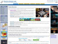 domino-games.com domino, dominos, dominoes