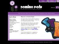 Domino Pads