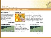 dominosite.co.uk Services, Portfolio, Recommendations