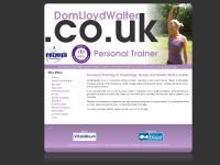 domlloydwalter.co.uk DomLloydWalter.co.uk, Benefits, Approach