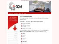domlofts.co.uk