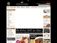 donaldrussell.com Meat, Beef, NEW Beef Products