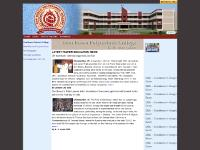 Welcome to Don Bosco Polytechnic College -