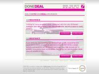 UKAIS Limited, FEEDBACK