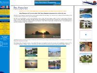 •Ixtapa condos, Zihuatanejo real estate, Wedding locations, Travel recommendations