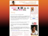 Who is Donna?, Donna at a Glance, Conquering F.E.A.R.:, Windows of Opportunity: