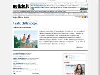 donneblog - Donna - Notizie.it
