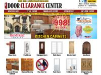 doorclearancecenter.com Cheap Doors houston texas tx cheap discount sale scratch dent door doors clearance center doorcc dcc wood entry prehung pre-hung pre-finished prestained pre-stained steel fiberglass interior french patio double sidelites mahogany oak fir knotty alder rustic bifold decorative glass tdl texas star fleur-de-lis theme oval arch lite 9-lite 12-lite clear beveled