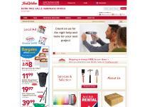 dornhardware.com Projects, Paint, Dorn True Value Hardware Stores