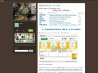 dotc's blog