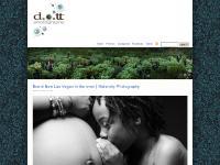 Dott Photography Blog