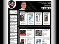 doubletopdartshop.com darts, dart shop, darts shop