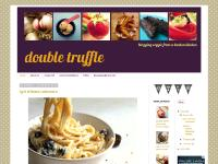 doubletruffle.co.uk