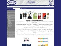 Welcome to Dove Business! Promotional Products - Knoxville, TN - Home