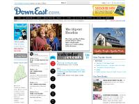 Down East - Magazine, News, Books, Events, Vacation, Food & Dining - All Things Maine