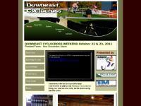 downeastcyclocross.com Gallery, Cyclocross Info, Gallery
