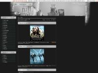 Download Filme 2011 - Filme Gratis - Filme Noi