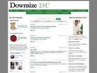 DownsizeDC.org