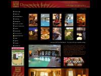 downviewfarm.com luxury, holiday, accommodation