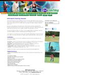 dpd sports coaching services, swimming lessons, cricket coaching, kung-fu, wing chun sussex