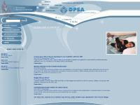 dpsa.org.za Documents, Policies, Representatives and Deployments