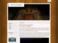 Uncategorized, Working Together!, dragonking358, Uncategorized