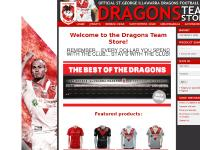 dragonstail.com.au