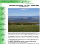 drakensberg-accommodation.com Drakensberg,accommodation,hotels