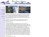 Drakensberg Tourism Association