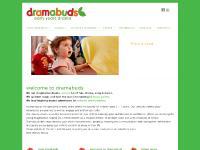 Dramabuds Early years drama