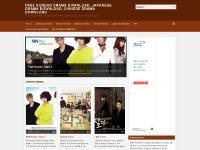 Free Korean, Japanese, Chinese, Asian Drama Download, 1080p/720p HQ English Movies Direct Downloads