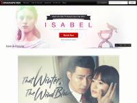 Watch Korean Drama Free | Korean Movies Online &