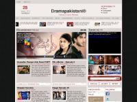 dramapakistani.net Drama Pakistani, Umera Ahmed : A pen picture, 8 Responses
