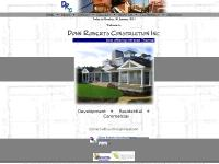 Donn Roberts Construction Inc. - Home